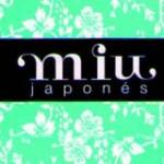 Miu_japones